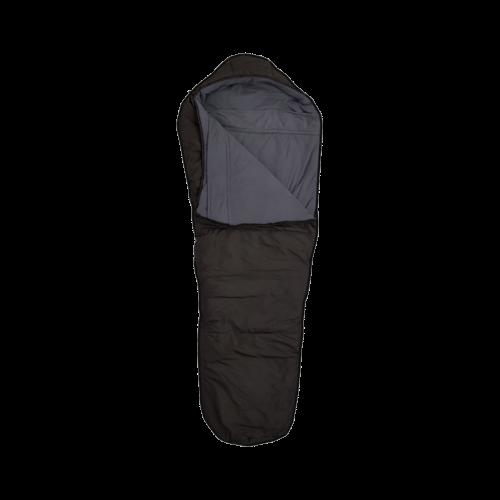 Спальный мешок-кокон, верблюд