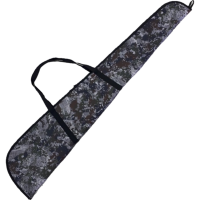 Чехол для ружья ИЖ-81