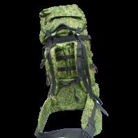 Рюкзак Спецназ-80