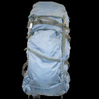 Рюкзак Ангара-100